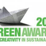 global-green-awards