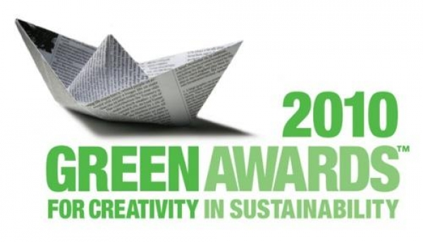 global-green-awards