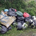 leading-sa-in-waste-management