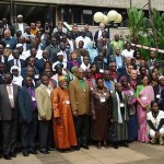 join-african-faith-leaders-at-climate-rally