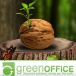 greenoffice-wins-green-company-of-the-year