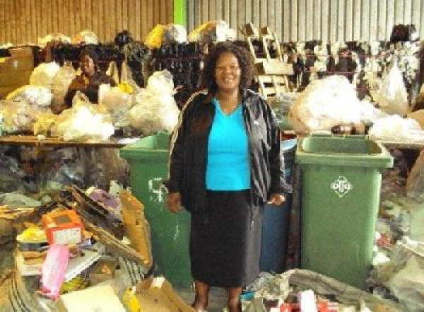 waste-mother-leads-her-team-to-new-heights