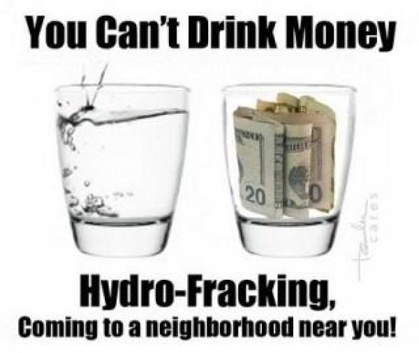 drakensberg-also-under-threat-of-fracking