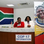ethekwini-transport-authorities-ready-for-cop-17