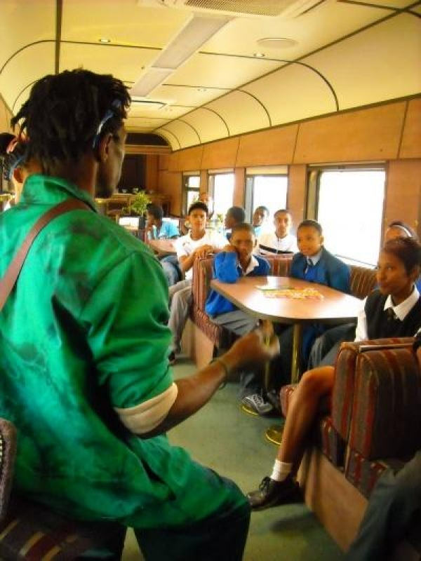 youth-debate-mother-earths-rights
