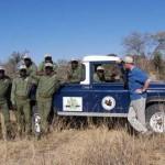 victoria-falls-anti-poaching-unit-needs-you