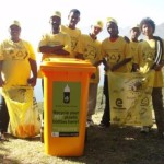 event-recycling-a-massive-success