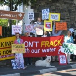 capetonians-protest-the-oil