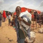famine-stricken-somalia-vs-climate-diplomacy-at-cop17