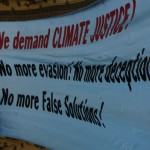 cop-17′s-hope-in-a-climate-of-stale-politics