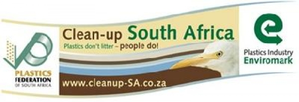 clean-up-south-africa-week-unite-and-recycle