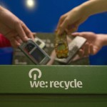 your-old-phone-is-amazing-recycle-it