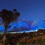 water-turns-table-mountain-blue