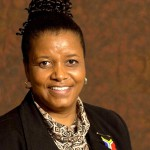 sa-commited-to-fighting-climate-change