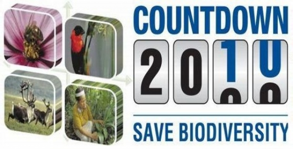 world-fails-biodiversity-targets