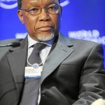 sas-green-economy-accord-launched-at-cop17