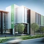 new-nedbank-office-receives-green-star