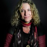jodi-bieber-abuse-is-abuse-ambassador