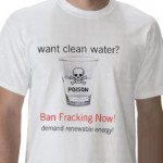 a-global-ban-on-fracking