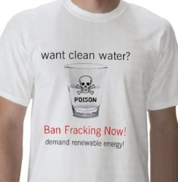 a-global-ban-on-fracking