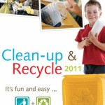 clean-up-and-recycle-competition-2011