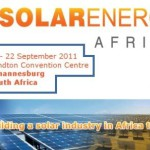 solar-energy-africa-makes-eco-energy-work