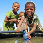 botswana-bushmens-borehole-breakthrough