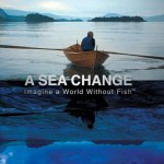 a-sea-change-shakes-up-viewers