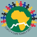 why-aren't-water-issues-in-the-cop17-agenda?