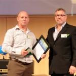 plastics|sa-wins-recycling-award