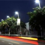 led-energy-saving-streetlights-showcased-in-durban