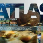 freshwater-ecosystem-atlas-launched-this-week