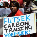 cop17-groups-say-africa-must-reject-carbon-markets