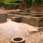 prisoner-poo-powers-rwanda's-jails