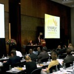 africa-energy-indaba-2012