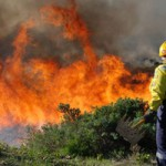 extreme-heat-and-fires-to-increase