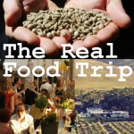 a-cross-country-food-journey