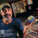 recording-studios-hit-play-on-solar-power