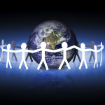 calculating-the-business-opportunity-of-a-kyoto-protocol