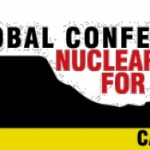 stand-together-for-an-international-anti-nuclear-conference