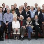 the-world-future-council-navigates-the-future