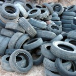 recycling-levy-for-tyres?