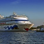 cruise-ships-cause-mass-pollution
