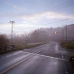 shadowlands-photographs-highlight-human-cost-of-fukushima-nuclear-disaster