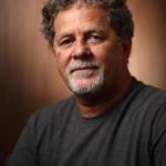 Greenpeace Paulo Adario