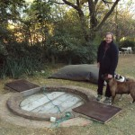 free-energy-from-your-own-waste-–-biodigesters-make-sense