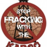should-you-care-whether-or-not-south-africa-is-fracked?