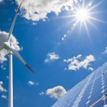 double-renewable-energy-available-in-africa