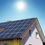 net-metering-buzz-words