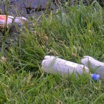 new-cleanup-campaign-for-water-week-2012